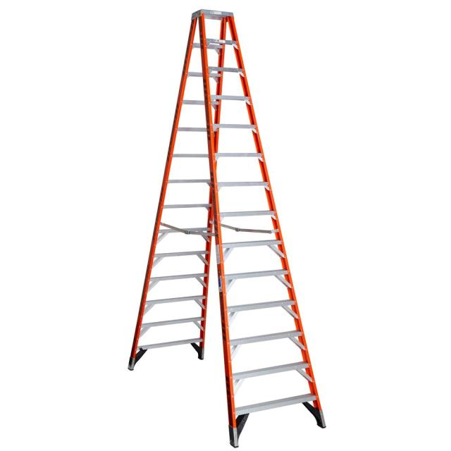 Where to find LADDER, STEP,16 in Sacramento