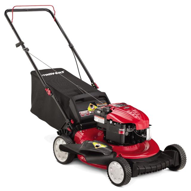 Where to find MOWER, LAWN in Sacramento