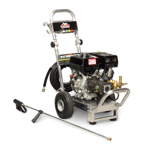 Where to find PRESSURE WASHER, COLD WATER in Sacramento