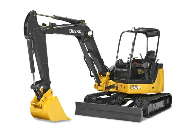 Where to find EXCAVATOR, COMPACT 10,000-12,000 LB in Sacramento