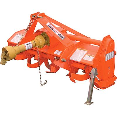 Where to find TILLER ATTACHMENT, KUBOTA in Sacramento