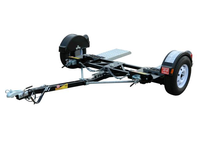 Where to find TRAILER, CAR DOLLY in Sacramento