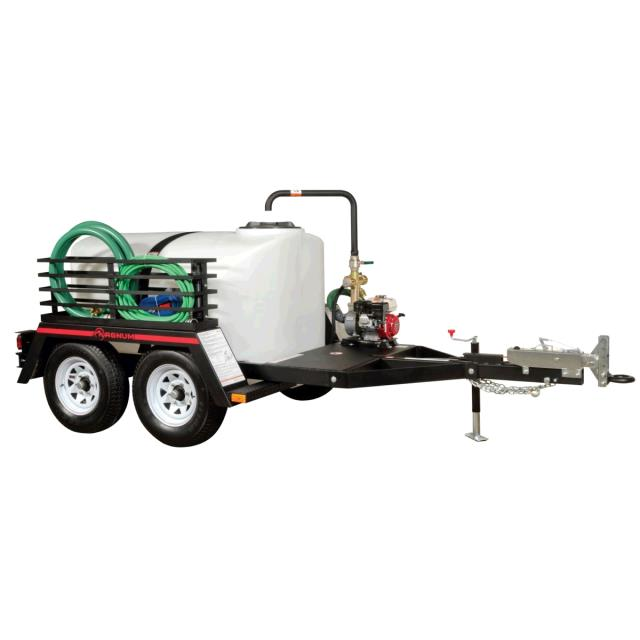 Where to find TRAILER, WATER,W PUMP in Sacramento