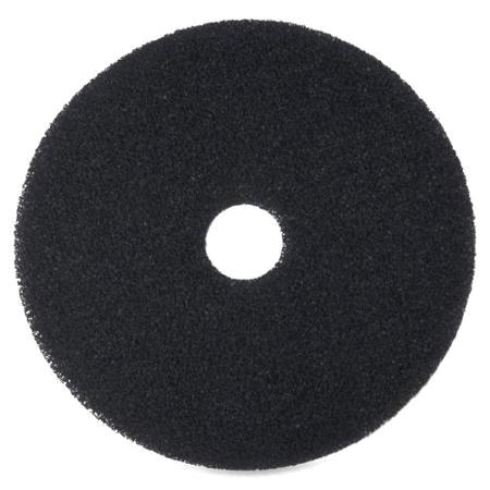 Where to find FLOOR PAD 17 THICK,BLACK in Sacramento