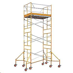 Where to find 15  SCAFFOLD TOWER in Sacramento