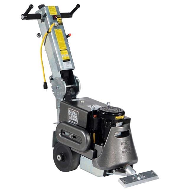 FLOOR STRIPPER HD Rentals Sacramento CA Where To Rent FLOOR - Power floor scraper rental
