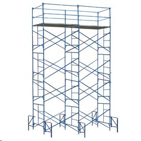 Where to find 20  X 20  SCAFFOLD TOWER in Sacramento