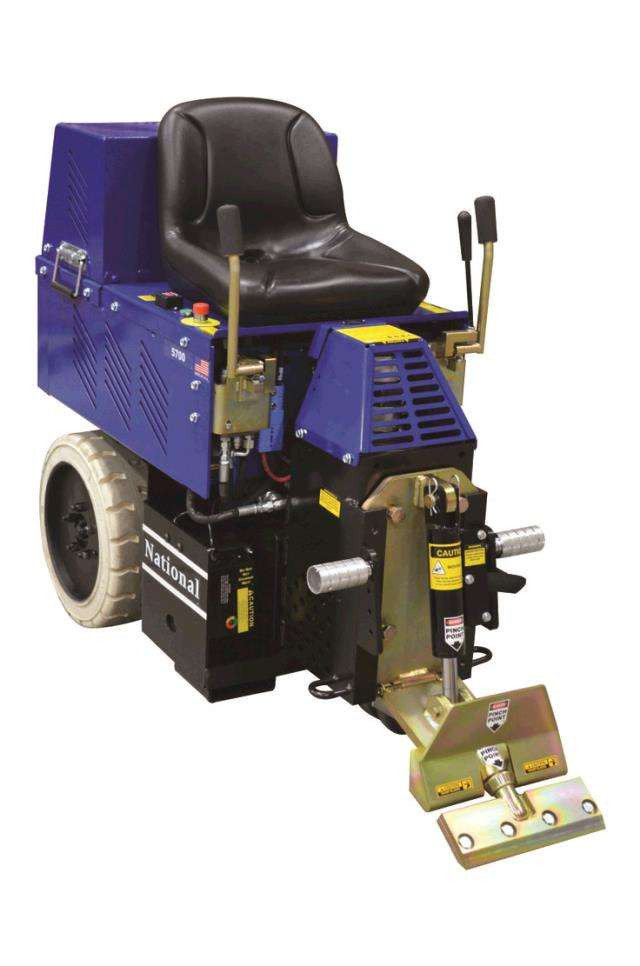 Floor Stripper Ride On Battery Rentals Sacramento Ca Where To Rent