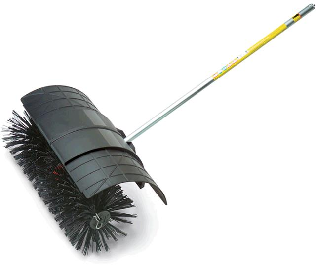 Where to find TILLER, BROOM ATTACHMENT in Sacramento