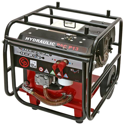 Where to find HYDRAULIC TOOL POWER PACK in Sacramento