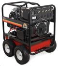 Rental store for GENERATOR, PORTABLE,14-16KVA in Sacramento CA
