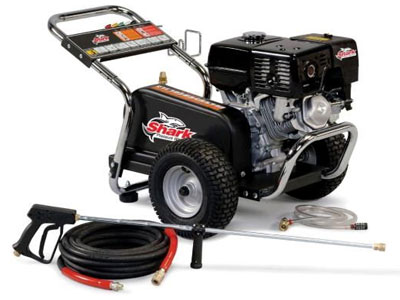 Rent your power washer, pressure washer, water blaster, tool rental, equipment rental